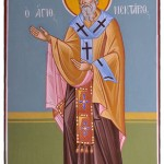 Agia Filothei (2)