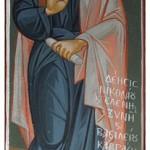 Naos Ag. Nektariou (154)