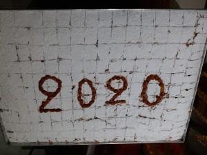 20200101_005102