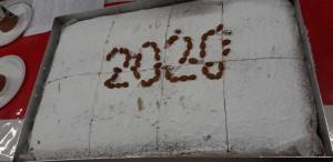 IMG-20200127-WA0004